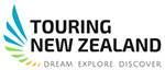 Neuseeland Touren und Reisen